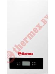 Thermex Eurostar E 918