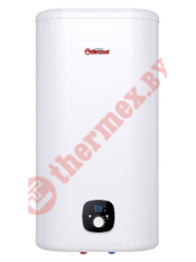 THERMEX IF 50 V(eco)