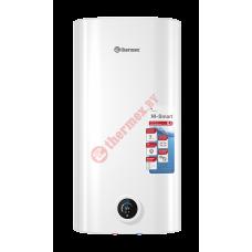 THERMEX MS 50 V (pro)