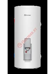 THERMEX ER 300 V