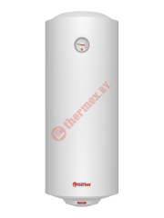 THERMEX TitaniumHeat 70 V Slim
