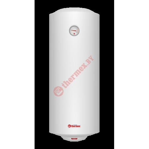 THERMEX TitaniumHeat 70 V Slim