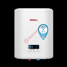 THERMEX IF 30 V (pro) Wi-Fi