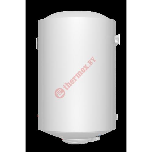 THERMEX TitaniumHeat 80 V