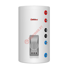 THERMEX IRP 150 V (combi)
