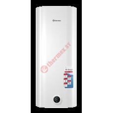 THERMEX MS 100 V (pro)