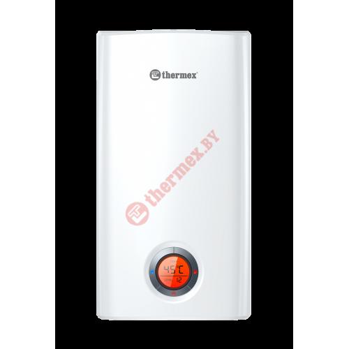 THERMEX Topflow Pro 24000