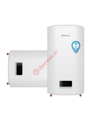 THERMEX Optima 50 Wi-Fi
