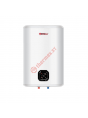 Thermex IF 80 V (smart)