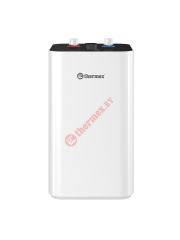 THERMEX Clever 7