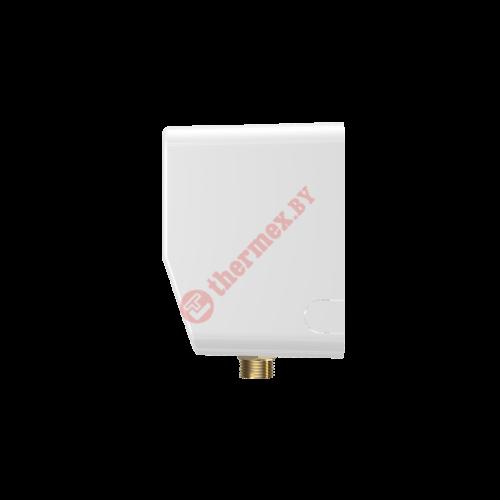 Электроводонагреватель проточный THERMEX Artflow 10500