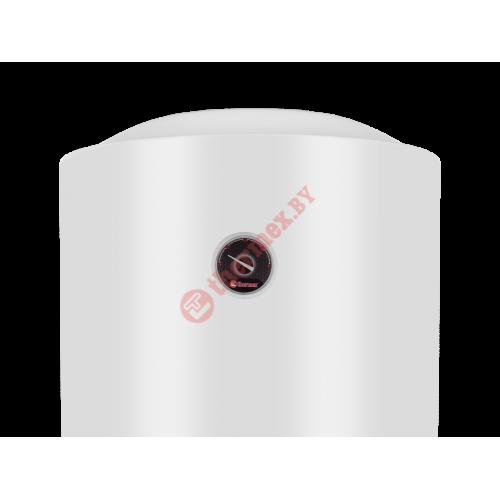 THERMEX Praktik 150 V