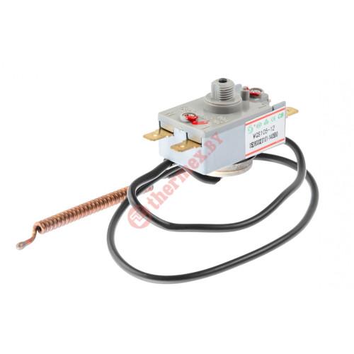 Термостат с двойной защитой на 105 гр. (04)