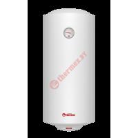 THERMEX TitaniumHeat 60 V Slim