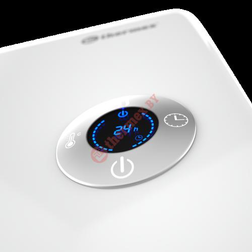 THERMEX Frame 2000E Wi-Fi