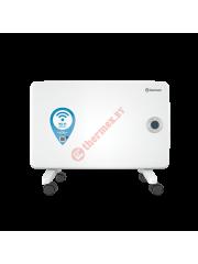 THERMEX Frame 1000E Wi-Fi