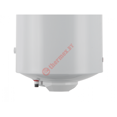 THERMEX ERS 80 V Silverheat