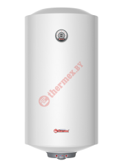 THERMEX Nova 100 V