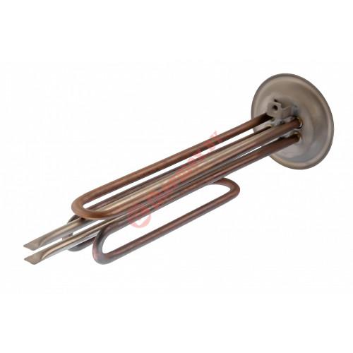 Нагревательный элемент 2,5 кВт вер. Spr (13)