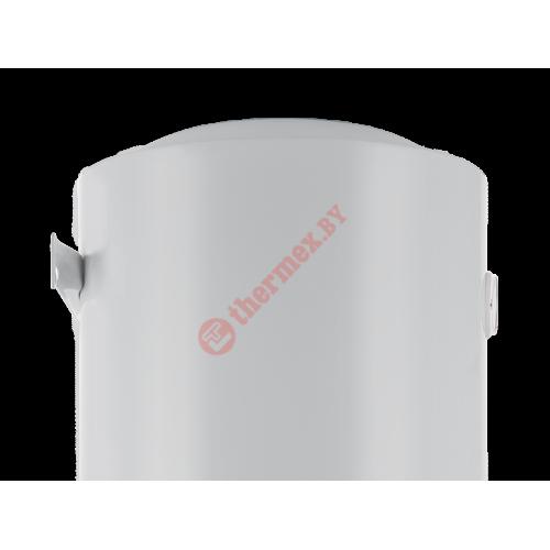 THERMEX ERS 50 V Silverheat