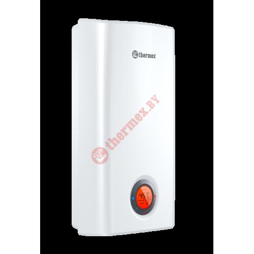 THERMEX Topflow Pro 21000