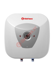 THERMEX H 15 O (pro)