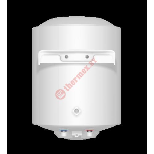 THERMEX TitaniumHeat 30 V Slim