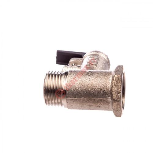 Клапан предохранительный (11)