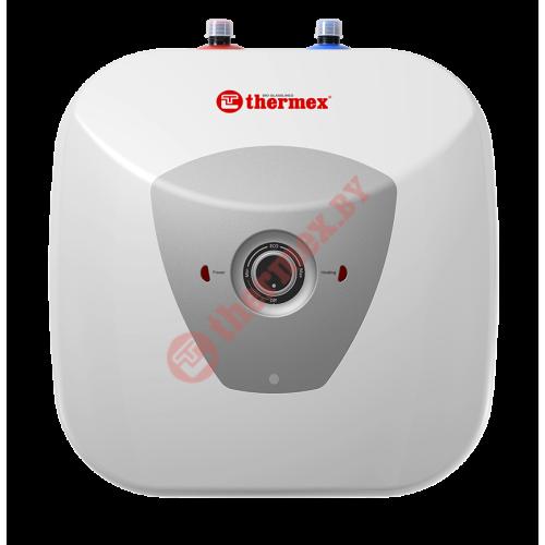 THERMEX H 15 U (pro)