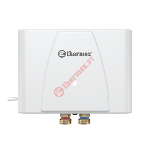 THERMEX Balance 6000