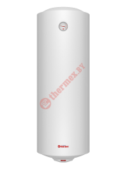 THERMEX TitaniumHeat 150 V