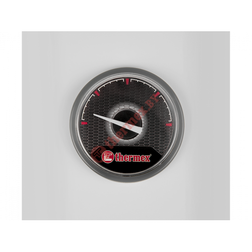 THERMEX Thermo 30 V Slim