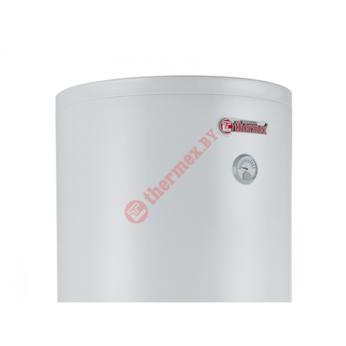 THERMEX ER 100 V (combi)
