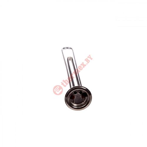 Нагревательный элемент 1,3 кВт Silver (04)