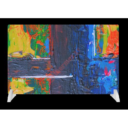 THERMEX ColorMe 550E