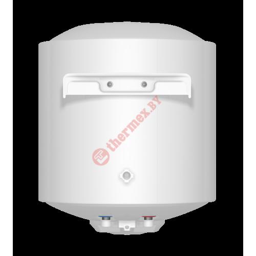 THERMEX TitaniumHeat 50 V