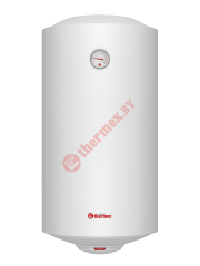 THERMEX TitaniumHeat 100 V