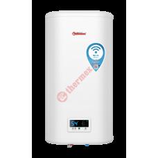 THERMEX IF 50 V (pro) Wi-Fi