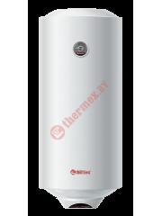 THERMEX ESS 80 V Silverheat
