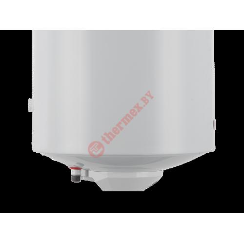 THERMEX ERS 100 V Silverheat