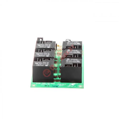 Блок электрический 200-300л (04)