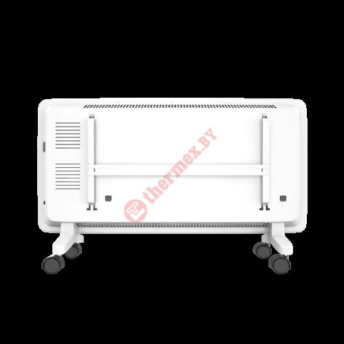 THERMEX Frame 1500E Wi-Fi
