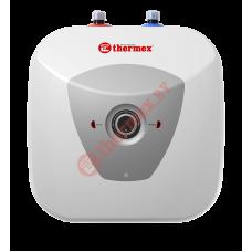 THERMEX H 10 U (pro)