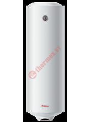 THERMEX ERS 150 V Silverheat