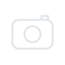 Клапан предохранительный (04)