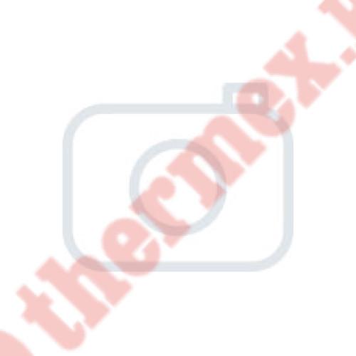 GARANTERM GBM500E/04