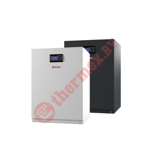 THERMEX Energy Compact