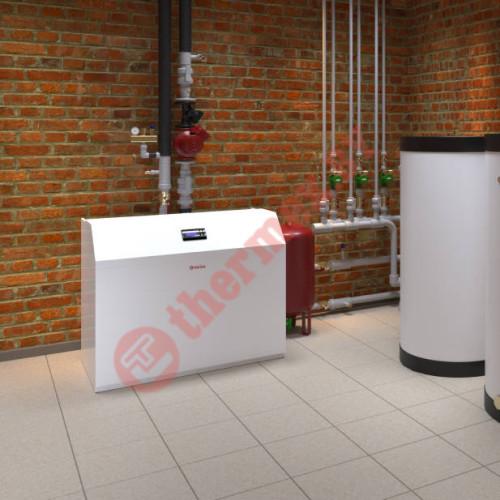 THERMEX Energy Pro