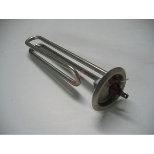 Нагревательный элемент 1,5 кВт HN12 (11)