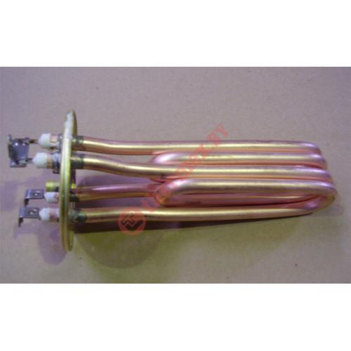 Нагревательный элемент 5,5кВт JET